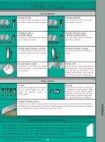 Hojas para sierras - sualpe - Page 3