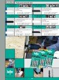 Hojas para sierras - sualpe - Page 6