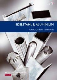 Download - Klöckner Stahl