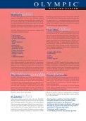 Gestione - Eri - Page 2
