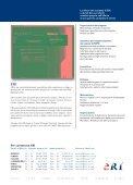 Gestione - Eri - Page 4