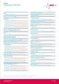 DIVI 2010 Hauptprogramm - Seite 5