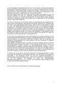 Bericht 7. Arbeitsschutzforum Berlin, 25.09.2012 - Gemeinsame ... - Page 2