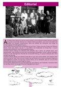 Kontaktschrift des Priesterseminars Sitten - Diocèse de Sion - Page 2