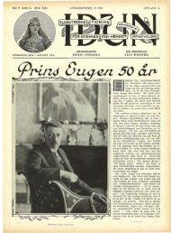 1915:31