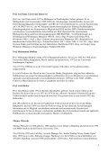 """Bangladesh 2004"" in Hamburg - Entwicklungsforum Bangladesh eV - Page 6"