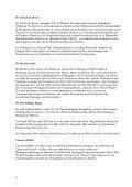 """Bangladesh 2004"" in Hamburg - Entwicklungsforum Bangladesh eV - Page 7"