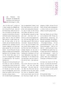 Download Teil 1 - AIDS-Hilfe Stuttgart - Page 3