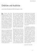 Download Teil 1 - AIDS-Hilfe Stuttgart - Page 7