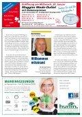 Bürgerforen Geothermie - Das WIR-Magazin im Gerauer Land - Seite 3