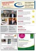 Bürgerforen Geothermie - Das WIR-Magazin im Gerauer Land - Seite 5
