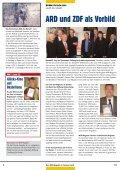 Bürgerforen Geothermie - Das WIR-Magazin im Gerauer Land - Seite 6