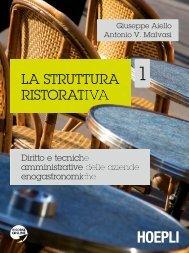 editore ulrico hoepli milano - Scuolabook