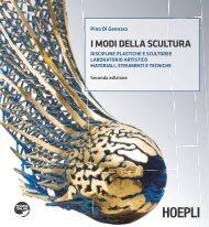 HOEPLI - Scuolabook
