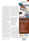Virtuelles Wohnzimmer - Meisterschule Schreiner München - Page 4
