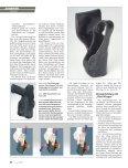 Holster - COP - Seite 7