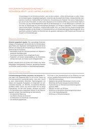 Dowload PDF (996 KB) - ELCA