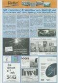 10 Jahre ~Klotter Elektrotechnik  GmbH - Page 2