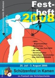 Festheft Schuetzenfest 2008.pdf
