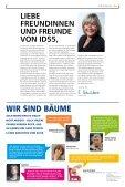 Dr. Gisela Felten - ID55 - Seite 3