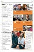 Dr. Gisela Felten - ID55 - Seite 4