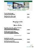Winter Genusswochen AktivHotel Hochfilzer - Page 3