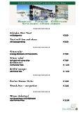 Winter Genusswochen AktivHotel Hochfilzer - Page 4