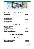 Winter Genusswochen AktivHotel Hochfilzer - Page 5