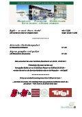 Winter Genusswochen AktivHotel Hochfilzer - Page 6