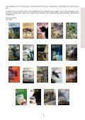 mensa international - Mensa Aktiv - Seite 7