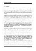 Sparkasse XXX - Sparkasse Hochfranken - Seite 4