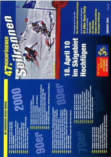 Page 1 Page 2 Page 3 Anmeldeformular M5@ Snowboard ...