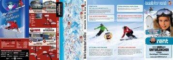 pdf Datei - Sport Unterlercher