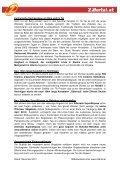 Wintertext Genuss 2011-12 - Zillertal - Seite 2