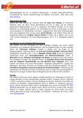 Wintertext Genuss 2011-12 - Zillertal - Seite 3