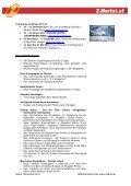 Wintertext Genuss 2011-12 - Zillertal - Seite 5