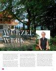 Artikel lesen... - Gasthaus Zur Platte - Seite 2