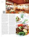 Artikel lesen... - Gasthaus Zur Platte - Seite 3