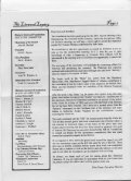 Springtime in Linwood Cemetery - The Historic Linwood Foundation - Page 2