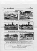 Springtime in Linwood Cemetery - The Historic Linwood Foundation - Page 3
