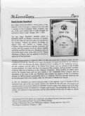 Springtime in Linwood Cemetery - The Historic Linwood Foundation - Page 5