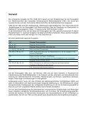Technische Werkvorschriften - EBL - Page 4