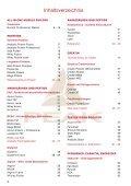 Supplementratgeber - Peak - Page 4