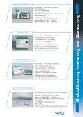 Drehzahlmessung -auswertung und -überwachung - contra ... - Seite 3