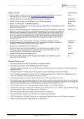 Förderung von Photovoltaik-Anlagen Elektra Sissach (Tel 061 - Page 2