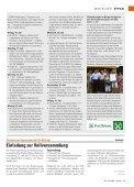 Jan Pavlu vola in DNL - Gemeinde Eppan - Seite 3