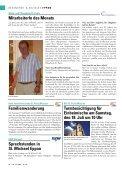 Jan Pavlu vola in DNL - Gemeinde Eppan - Seite 4