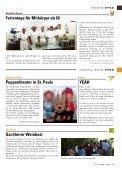 Jan Pavlu vola in DNL - Gemeinde Eppan - Seite 5