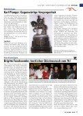 Jan Pavlu vola in DNL - Gemeinde Eppan - Seite 7