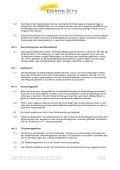 Reglement TV - Elektra Sins - Page 3